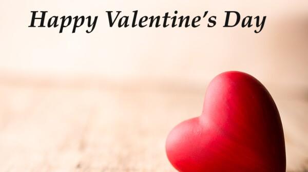 IHC-Valentines-2017-Square
