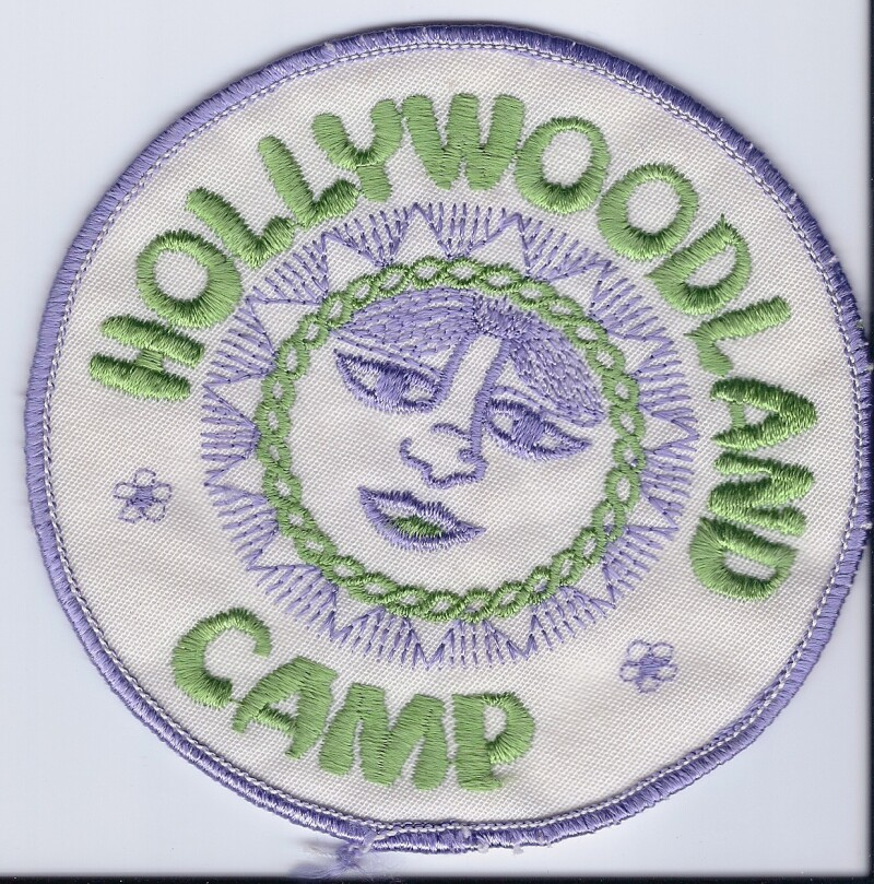 camp hollywoodland patch001