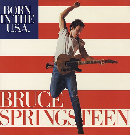 bruce-springsteen-born-in-the-usa-6