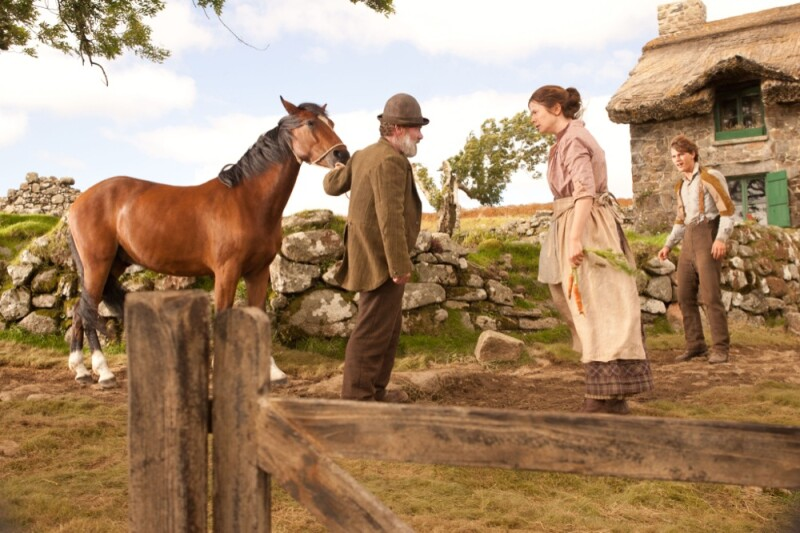 war-horse-movie-photo-13