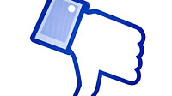200-facebook-icon-thumbs-down-ageism[1]