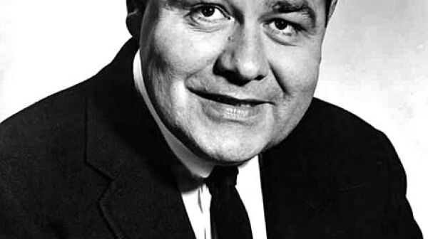 Jonathan_Winters_-_publicity