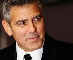 240-clooney-aging-well