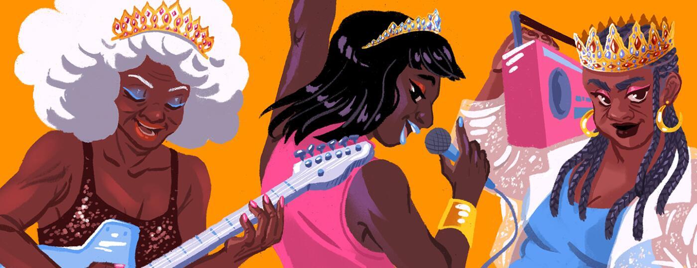 illustration_of_three_women_rocking_out_to_music_by_charlot_kristensen_1440x560.jpg