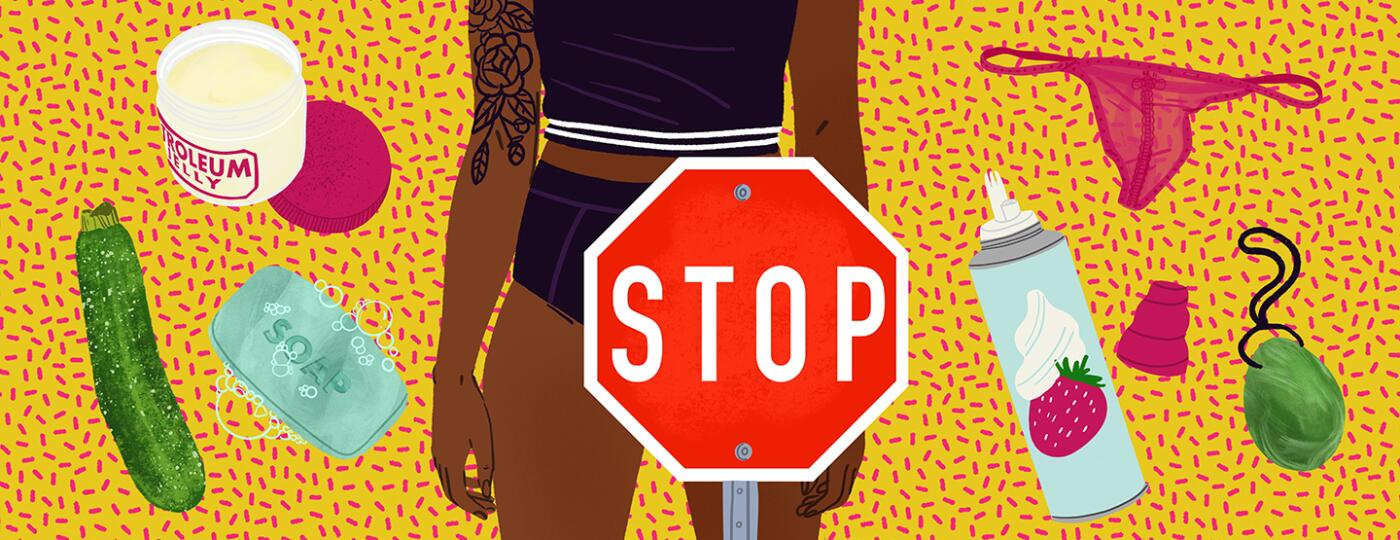 illustration_of_stop_sign_in_front_of_womans_pelvic_area_and_objects_not_to_put_in_vagina_by_Salini_Perera_1440x560.jpg