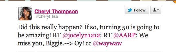 Screen shot 2012-03-10 at 10.57.07 AM