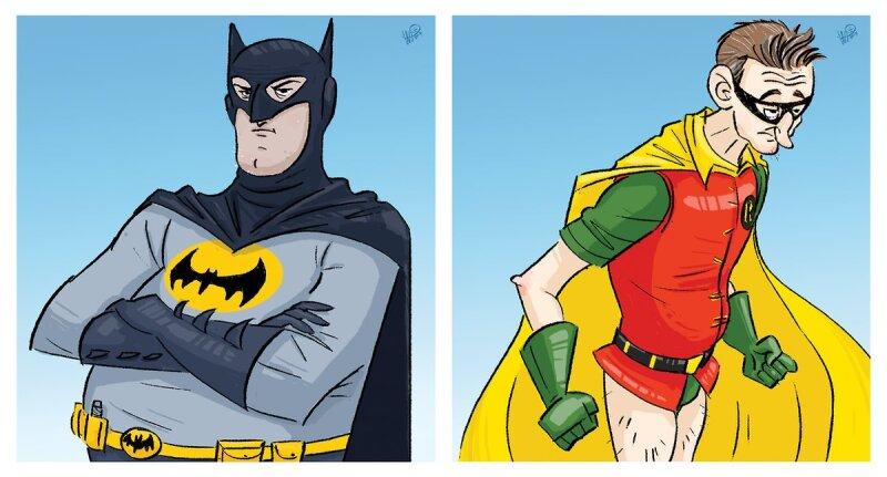 batman-robin-vamos