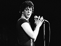 200-lou-reed-performing-remembering-legacy