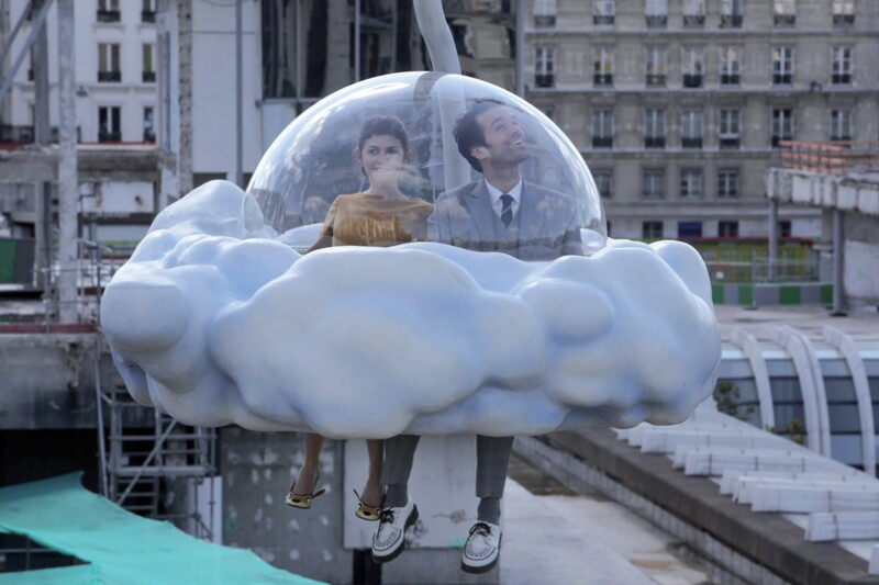 mood_indigo_cloud_city