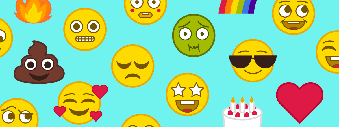 illustration_of_emojis_the_girlfriend_1440x560.png