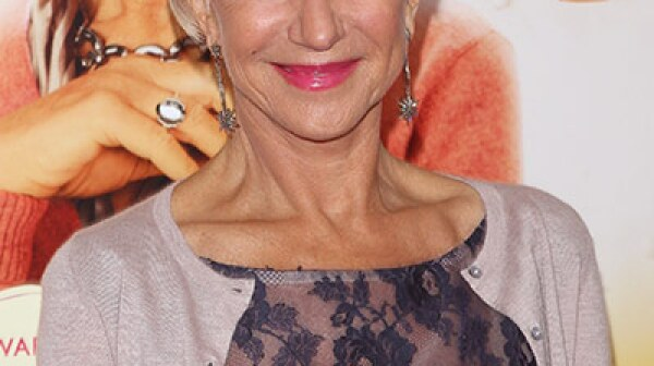 """""""The Hundred-Foot Journey"""" New York Premiere"""