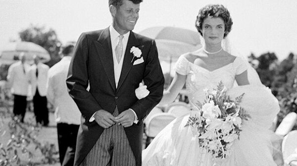 620-jackie-kennedy-president-wedding