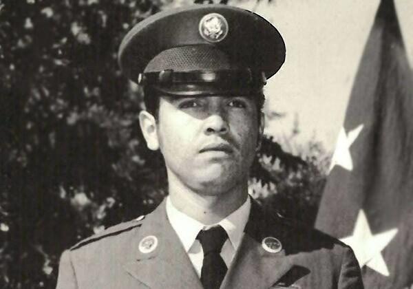 santiago-j-erevia-medal-of-honor