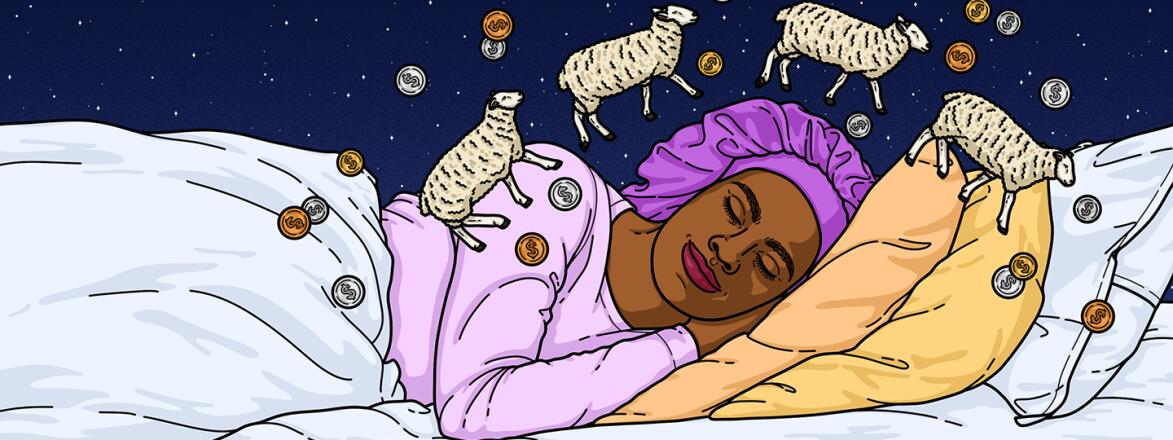 illustration_of_woman_sleeping_counting_sheep_dreaming_of_making_money_by_Eliana_rodgers_1440x560.jpg