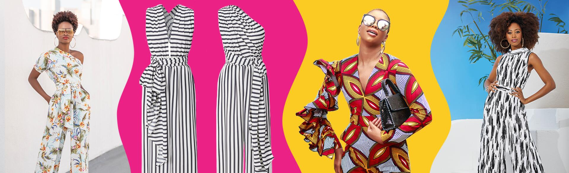 collage_of_jumpsuits_for_women_1440x584_v1.jpg