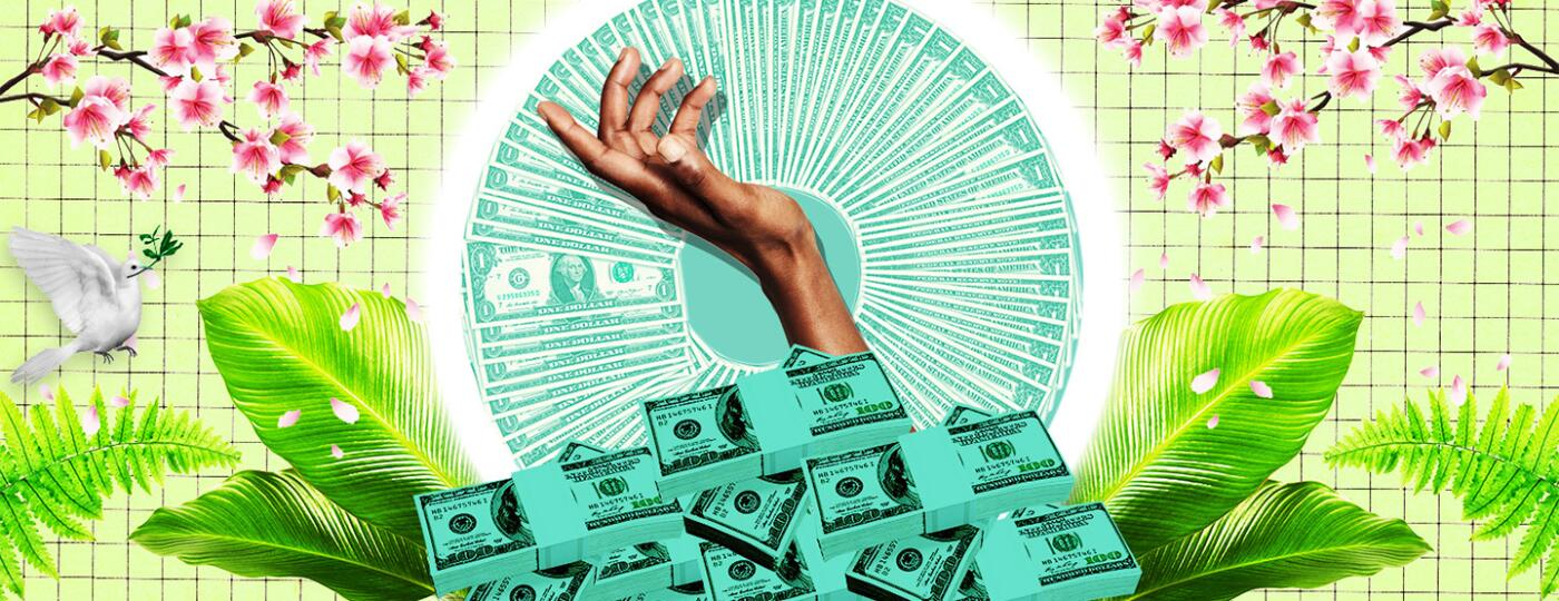 illustration_of_hand_reaching_for_dove_sign_of_hope_financial_stability_money_images_by_lyne_lucien_1440x560.jpg