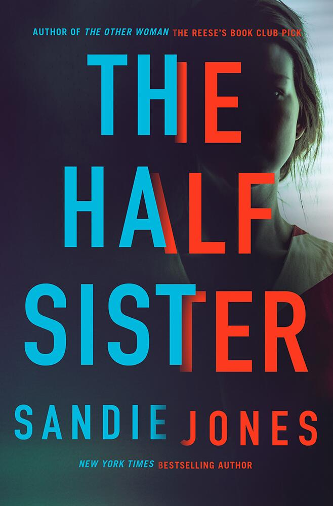 The Half Sister cover_1000.jpg