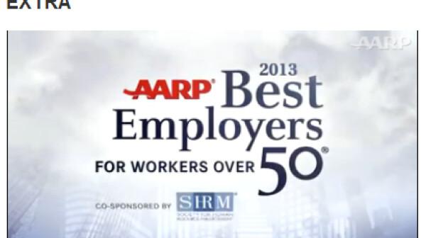 Best Employers Video NIH Spotlight