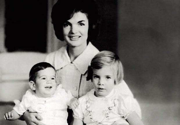 620-jackie-kennedy-onassis-children