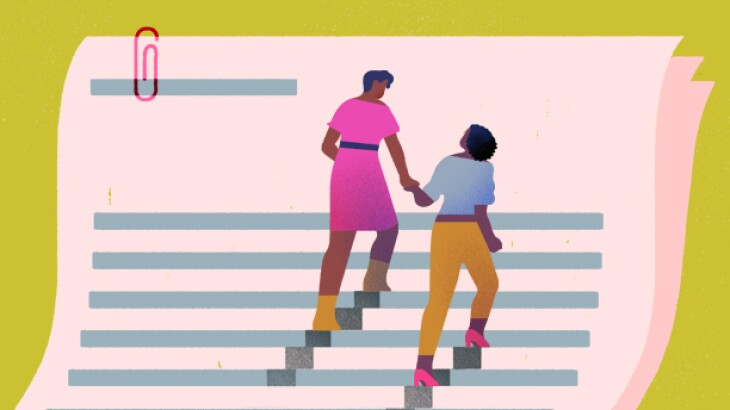 illustration_of_two_ladies_climbing_steps_on_advance_health_directives_form_by_chiara_ghigliazza_612x386.jpg