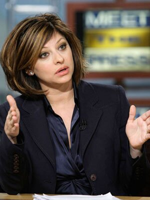 Catching-Up-with-Maria-Bartiromo-mdn