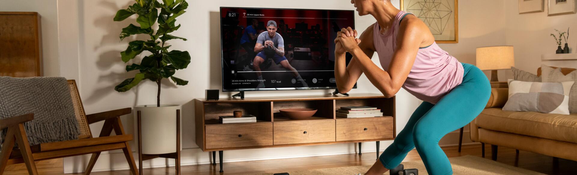 At_home_workouts_Peloton-Digital-Lifestyle-02_1540.jpg