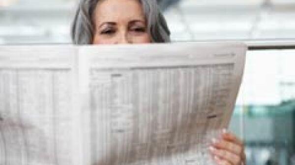 240-seniors-prefer-television-news