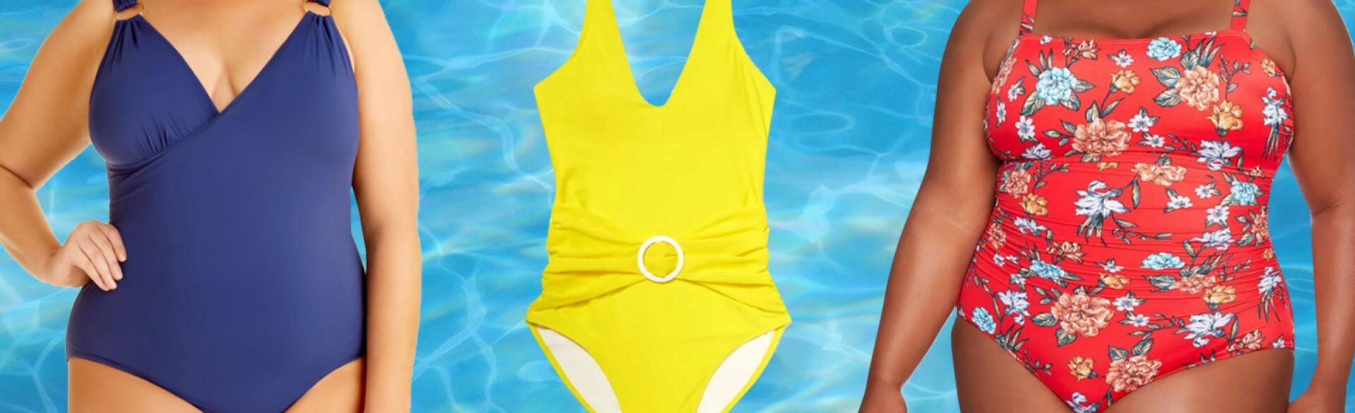 swimsuits-the-wrap_1440.jpg