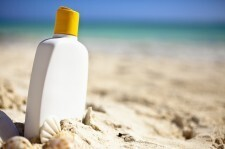 sunscreen-bottle
