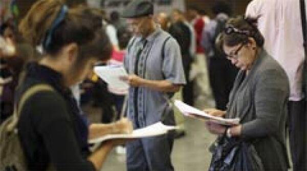 240-May-jobs-report