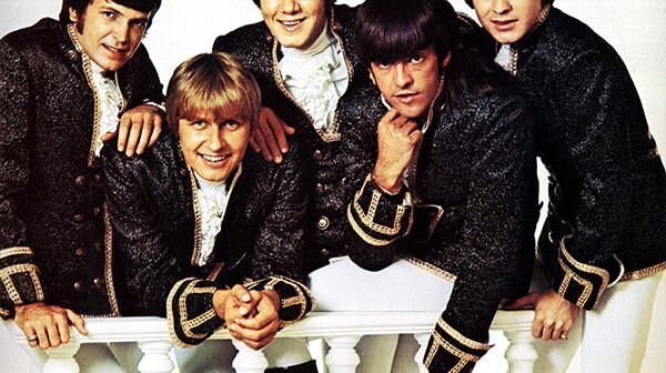 paul-revere-raiders