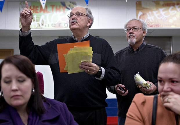 620-Iowa-caucus-ballots[5]