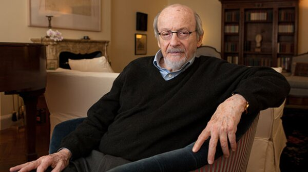 620-EL-Doctorow-obit
