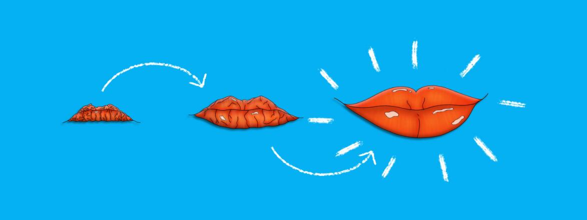 illustration_of_lips_getting_fuller_by_elizabeth_brockway_1440X560.jpg