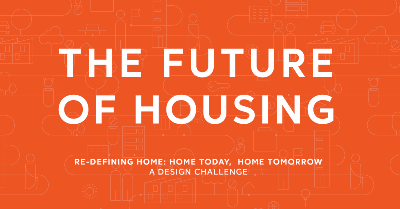 Dec10_1200x628_futureofhousing