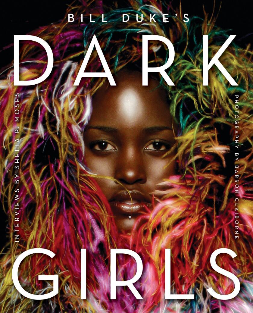 DarkGirls_DARK GIRLS hc c.jpg