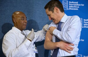 740-Flu-Shot-CDC-Director-Tom-Frieden