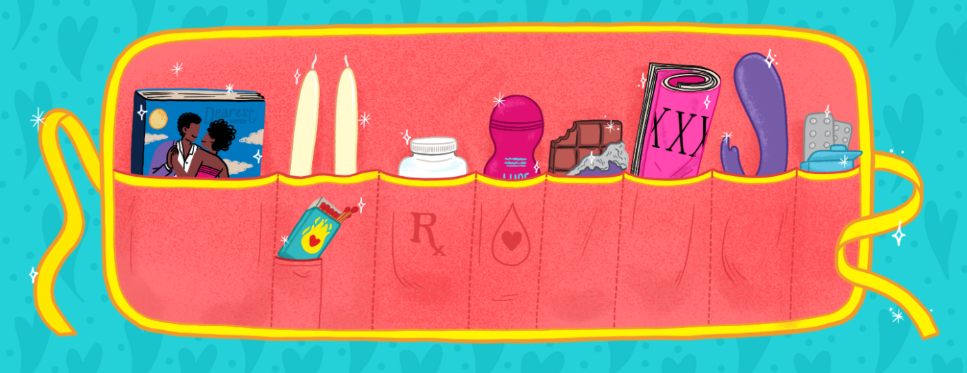 illustration_of_tool_belt_with_sex_related_items_by_nicole_miles_1440x440
