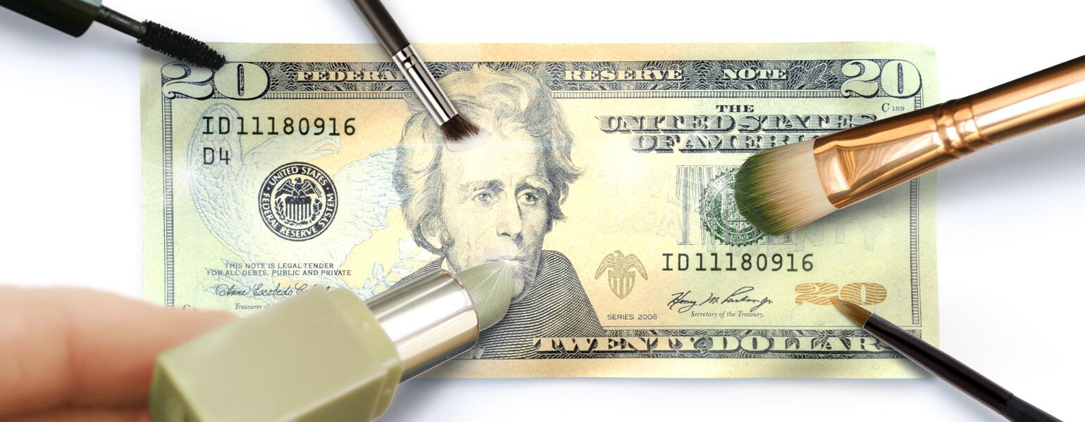 photo_collage_of_makeup_tools_and_twenty_dollar_bill_1540x600.jpg
