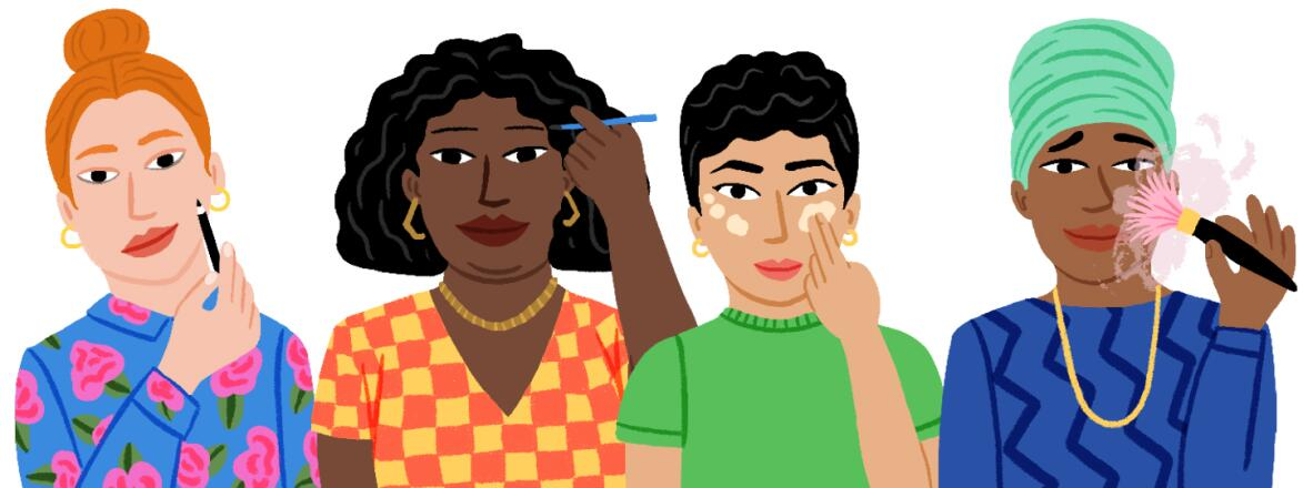 illustration_of_women_putting_on_makeup_by_ruby_taylor_1440x560.jpg
