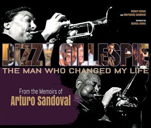 Dizzy-Sandoval