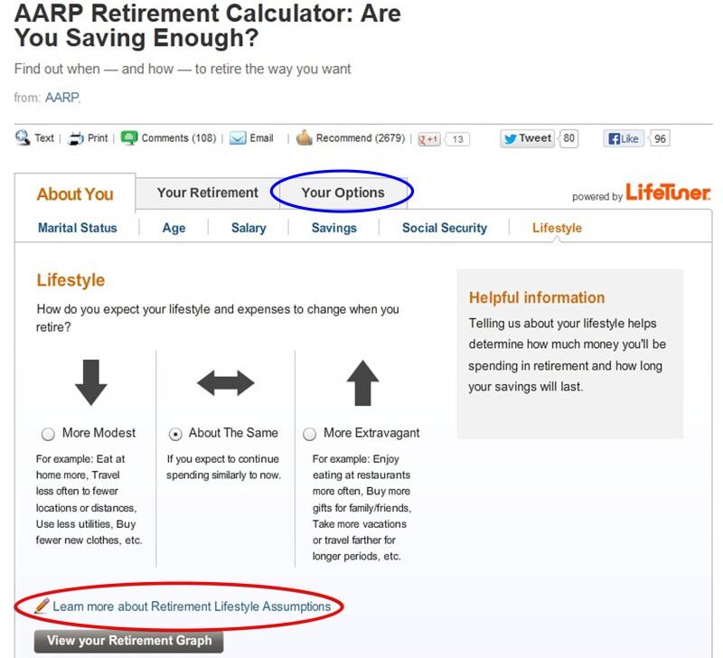 retirement calc screen copy