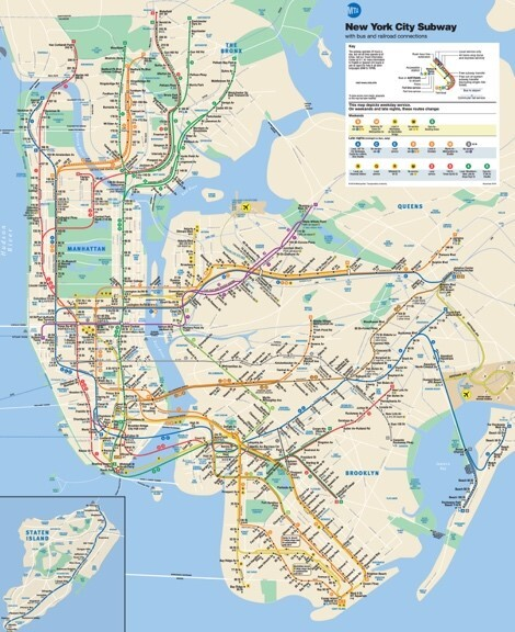 new-york-subway-map-of-all-stations.jpg