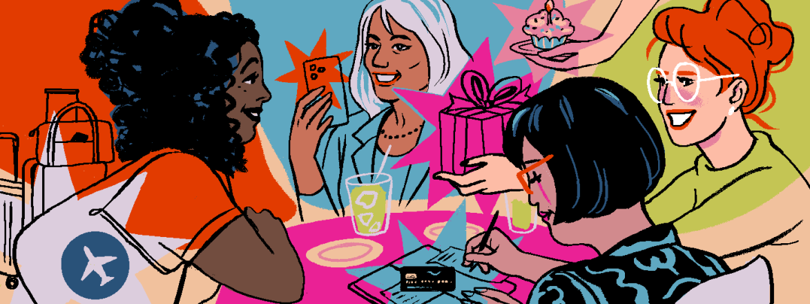 illustration_of_women_using_discounts_on_purchases_by_agata_nowicka_1440x560.png