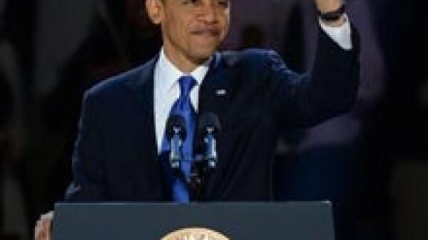 220-President-Obama-speech