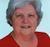 AARP's Nancy LeaMond