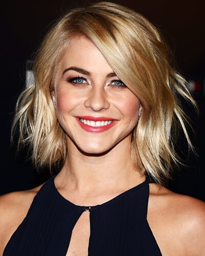 041813-bobs-julianne-hough-400