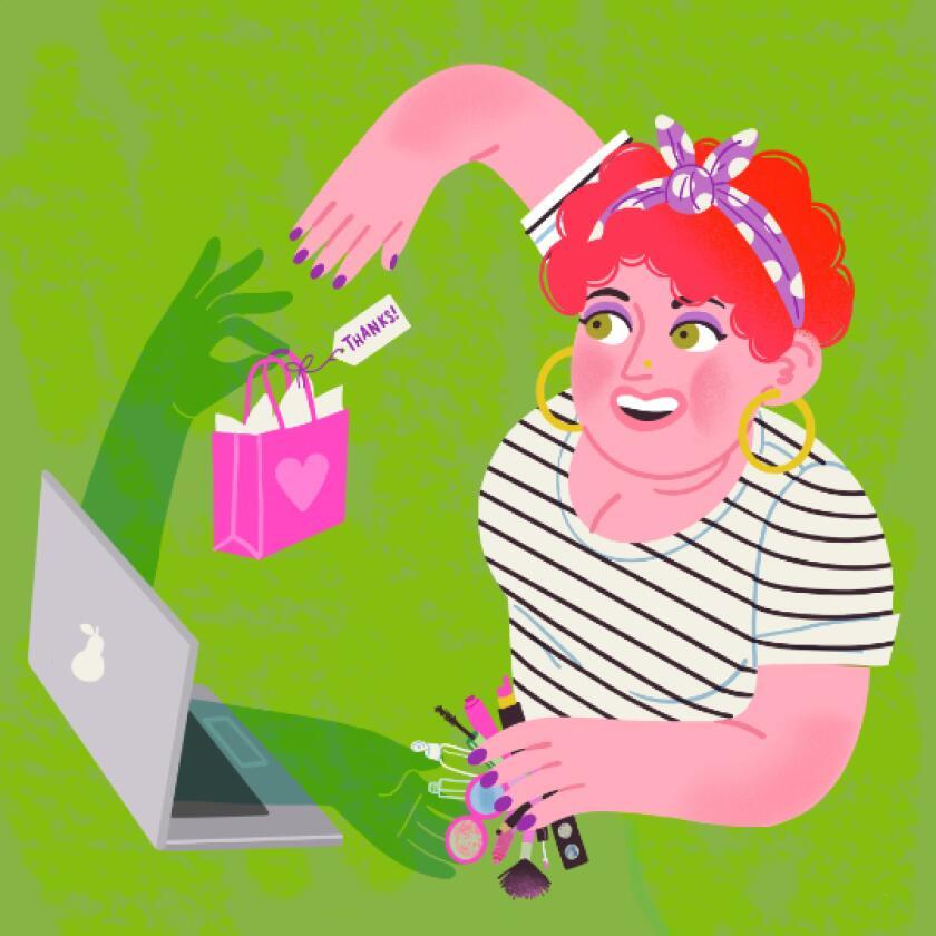 Recycle_Program_illustration_by_Salini_Perera_540x540.jpg