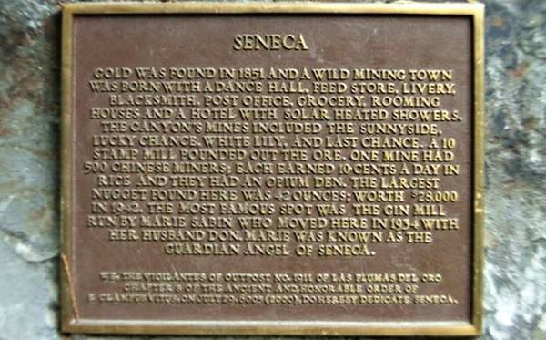 seneca-california