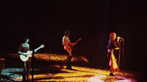 Rolling_Stones_1975